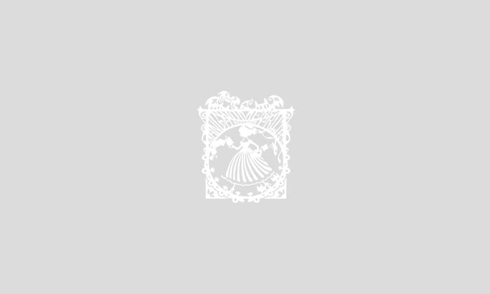 日本マンガ学会九州交流部会第64回例会 & 第9回女性MANGA国際会議(オンライン開催)